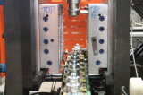 Машина прессформы дуновения бутылки воды 4 полостей (YCQ-2L-4)