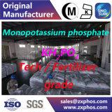 Monopotassium Meststof van het Fosfaat