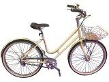 26 dame Bicycle voor Wijfje