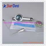 aire dental Prophy del mini metal económico 2/4-Hole