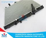 voor de Radiator van de Warmtewisselaar van de Plaat Mr258668/Mr258669 van Mitsubishi Montero Sport'97-04