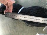 0.54mm x 26.67cm X 14MD x 220m Depthway에 의하여 기지개되는 나일론 모노필라멘트 어망