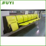 Напольный пластичный конец стула Blm-4162 вверх по Seatings гимнастики стулов