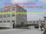 CAS: 29342-05-0 высокое качество Ciclopirox с хорошим ценой