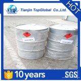 dimethyl bisulfide van de bodemprijs voor ethyleen barstende installaties