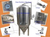 400L Bierbrauen-Geräten-/Bier-Gärungserreger