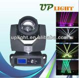 Stadiums-Geräten-Disco-Licht Sharpy 230 bewegliches Hauptlicht des Träger-7r