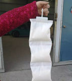 Refill амортизатора влаги хлорида кальция сбывания фабрики