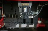 Vee 커트 기계를 흠을 파는 안정성 CNC