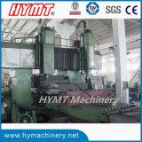 Máquina econômica do torno vertical do CNC CJK5116