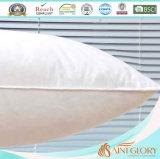 Подушка синтетики полиэфира полной величины Microfibre гостиницы домашняя оптовая