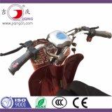 ثلاثة عجلة يطوى درّاجة ثلاثية كهربائيّة