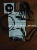 up-X898MD, stampante del SONY Digital dello scanner di ultrasuono di up-D898MD con il USB