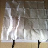 グループの承認されるセリウムが付いている産業ガラス繊維の安全耐火性毛布