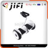 Auto de Jifi que balança Hoverboard com o certificado aprovado dos CB do Ce