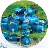 Водяная помпа серии Js насоса двигателя высокого давления Self-Priming поверхностная