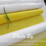 Скрепляя болтами ткань для ткани печатание экрана