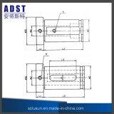 Buchse-Hilfsmittel-Hülsen-Futter-Serien-Werkzeugmaschine CNC-D40-12