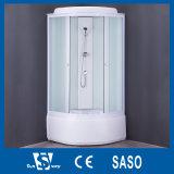 2017 melhores cabines de venda do chuveiro de Rússia do baixo preço