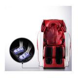 Spätester hochwertiger Luftdruck-voller Karosserien-Massage-Stuhl