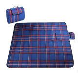 防止携帯用屋外のキャンプのピクニックマットの湿気