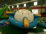 팽창식 물 공원 장애, 팽창식 상승 게임 (HD-009)