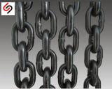 Jn0745long Ring-Fischernetz-Kette mit Qualität