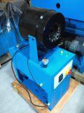 Machine hydraulique d'étampeur avec le certificat de la CE