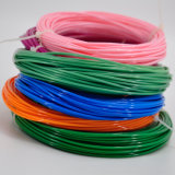 ABS Popular / PLA 3D Pen impression Filament Set