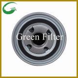 O filtro de petróleo com caminhão parte (3831236)