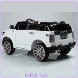 Мини-игрушечный автомобиль Jeep Style