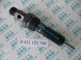 Inyector diesel 0 de Bosch 432 131 749