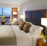 Jeu cinq étoiles de meubles de chambre de hôtel de ressource d'auberge de Hampton