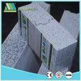 Wärme Isolier-ENV-Schaumgummi-Kleber-Zwischenlage-Panel