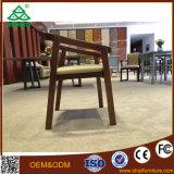 Conjuntos de móveis de jardim para pessoas idosas Mesa e cadeira secional