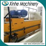 50-160 mm PVC管の押出機/CPVCの管の放出ライン/UPVCの管の生産ライン