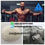 Injizierbarer aufbauende Steroid-Mast E 200mg Drostanolone Enanthate für Bodybuilding