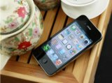 元のブランドの携帯電話4s 8g 16GB 32GB 64GB OSの携帯電話