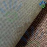 Materia prima de la buena del precio de la buena calidad de China tela no tejida de la fábrica