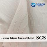 Обнажённая Nylon ткань жаккарда Spandex - (P23112)