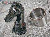 Bits Drilling reversos da circulação Re054-143mm RC