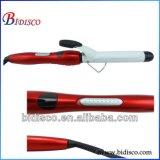 el tipo simple de la longitud del barril de 130m m duda el bigudí de pelo del bigudí (A725)