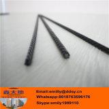 alambre de la PC de 4.0m m para el material de construcción