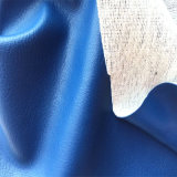 Flammhemmendes Sofa PU-Leder für SofaRecliners Hw-248