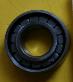 Подшипник ролика фабрики Ncf201 ISO, цилиндрический подшипник ролика NSK SKF