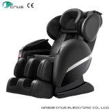 Fertigung-Preis-automatischer knetender Massage-Stuhl