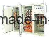 Жара индукции - электропитание/генератор SCR обработки Medium-Frequency