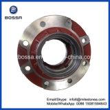 Pièces détachées lourdes Hub de roue 40206-90106 pour Nissan