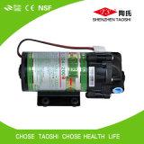 bomba de impulsionador de escorvamento automático da água do RO de 100g E-Chen