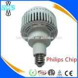 Energie - besparingsIP65 E40 de LEIDENE Hoge Lamp van de Baai 400W vervangt het Licht van het Halogeen 1000W